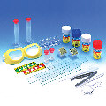 EDU-36700 Slide Making Kit