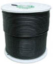 300782 CAT 5E Category 5 enhanced Cable 1000' Spool