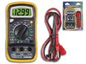 VELLEMAN DVM850BL DIGITAL MULTIMETER
