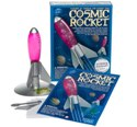 TOYSMITH 3433 COSMIC ROCKET KIT
