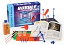Thames & Kosmos 682813 Bubble Science