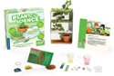 Thames & KosmosTK-602130 Plants Science