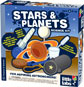Thames and Kosmos 606916 Little Labs: Stars & Planets