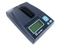 Xeltek SP601S SuperPro 601S Universal IC Chip Device Programmer