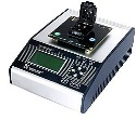 Xeltek SP6K SuperPro 6000 Universal IC Chip Device Programmer