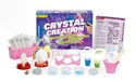 Thames & Kosmos TK-643614 Crystal Creation