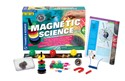 Thames & Kosmos TK-665050 Magnetic Science