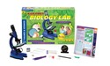 Thames & Kosmos TK-635213 Kids First Biology Lab