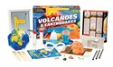 Thames & Kosmos TK-665081 Volcanoes & Earthquakes