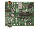 Velleman EDU10 USB PIC PROGRAMMER AND TUTOR BOARD