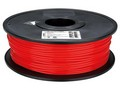 VELLEMAN PLA3R1 3 mm PLA FILAMENT RED1 kg for 3D PRINTERS