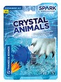 THAMES & KOSMOS 551001 CRYSTAL ANIMALS