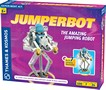 THAMES & KOSMOS 620363 6-in-1 Jumperbot Robot KIT