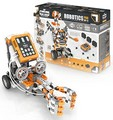 ENGINO ENGSTEM70 Programmable Robotics ERP Pro 1.3 (NEWEST) Edition with BLUETOOTHEST) Edition with BLUETOOTH