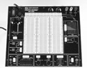 PB-503 Proto-Board Design Workstation by Global Specialties