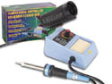 Velleman VTSS5U Soldering Station - Variable Temperature Controlled